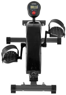 minibike sportplus